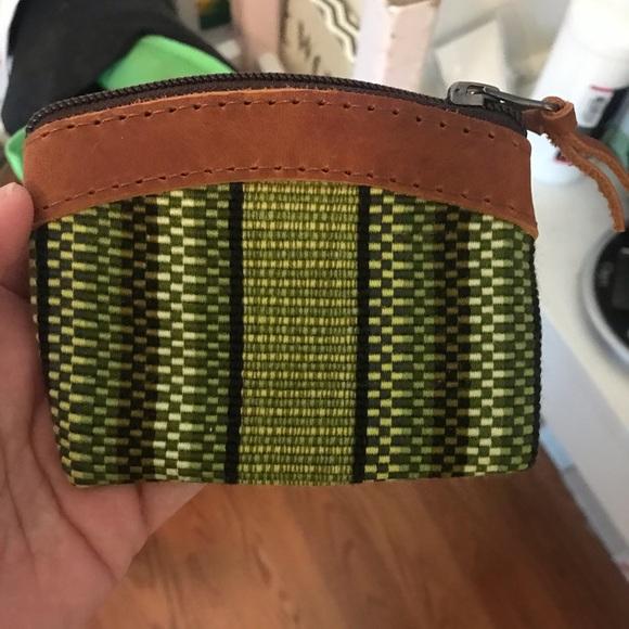 nena and co Handbags - Nena & Co Coin purse